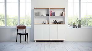 feng shui grundsätze im interior design mycs magazyne