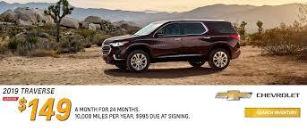 100 Used Trucks For Sale In Michigan By Owner Chevrolet Dealership New Hudson MI Feldman Chevrolet Of New Hudson