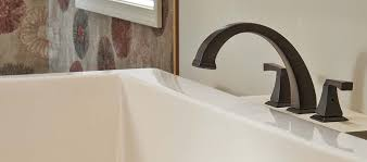 dryden collection delta faucet