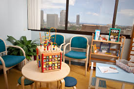 Kids Vision Test » Pediapals Pediatric Medical Equipment Supplies Exam Tables Dental World Office Fniture Grp Waiting Area Chair Buy Steel Bench Salon Airport Reception 2 Seat Childrens Hospital Room Stock Photo 52621679 Alamy Oasis At Monash Chairs Home Decor Ideas Editorialinkus Procedure Gynecology Exam Medical Healthcare Solutions Steelcase Child And Family Hub Thornhill Clinic Studio Four Architects What Its Like To Be A Young Adult Getting Started Therapy Partners