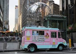 NEW YORK - OCTOBER 10, 2015: Ice Cream Truck At Columbus Square ... Flushing Ny September 7 Cnn Truck Stock Photo 155472617 Shutterstock Yogo Frozen Yogurt Food Laurel Flickr What Is The Business Restaurant Youtube Pho2_cot6pcjpg Froyo Girl Speaks Live From Nyc Froyo Trucks July 2013 Playgroundchefs Truck Driver Pulls Knife On Mister Softee Rival In Midtown Ice Ford F150 Raptor Review A Substantially Frivolous Wsj Brooklyns Prospect Park Rally Wall Street Delicious Adventures Yogo_cm92xujpg 917presss Most Teresting Photos Picssr