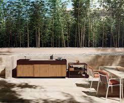 outdoor küche mit gutem design unsere top 12 deco home