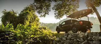 100 Truck Accessories Jacksonville Fl Greenway Nissan Of Nissan Dealer Near