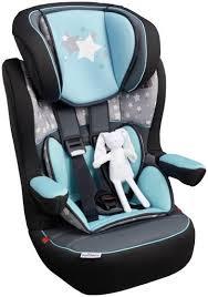 siege bebe auto voyagez en toute sécurité grâce au harnais sonore de notre siège