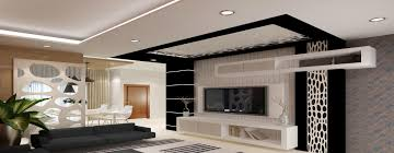 100 New House Interior Designs Living Space Decors Full Home Design Solutions