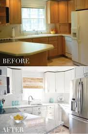 Rustoleum Cabinet Transformations Colors Canada by Soapstone Countertops Rustoleum Kitchen Cabinet Kit Lighting