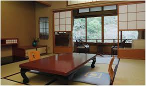 100 Japanese Tiny House New Best Of Japan Self Guided Adventure For Option