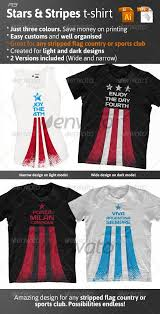 Choppas On Deck Download by 26 Best T Shirt Designs Images On Pinterest Font Logo Shirt