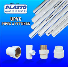 Water Tank Pipes Pictures by Pin By R C Plasto On Plasto Water Tanks And Fittings