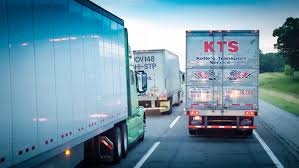 100 Maverick Trucking Reviews Truck Safety Groups Push Congress For Speed Limiter Mandate