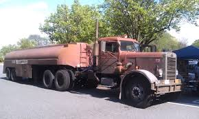 100 Duel Truck Driver Peterbilt 281 Amazing Photo On OpenISOORG Collection Of Cars