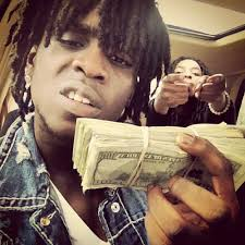 Chief Keef Halloween Soundcloud by Opinion Rap May Not Be Dead But It Sure Is Unconscious U2013 Hhs Media