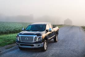 100 The Best Truck Which Heavy Duty Pickup S Have The Resale Value 2018