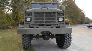 Bad Ass Military Truck - Album On Imgur Bedford Type Rl 4wd 3 Ton Flat Bed Ex Military Truck Reg No Peu 58f M996 M997 Wiring Diagrams Kaiser Bobbed Deuce A Half Military Truck For Sale M923 5 Army Inv12228 Youtube 1979 Kosh M911 Okosh Trucks Pinterest Military 10 Ton For Sale Auction Or Lease Augusta Ga Was Sold Eps Springer Atv Armoured Vehicle Used Trucks Army Mechanic Builds Monster Rv On Surplus Chassis Joint Low Miles 1977 American General 818 Truck M1008 Chevrolet 114 Ac Fully Stored With Diesel Leyland Daf 4x4 Winch Exmod Direct Sales