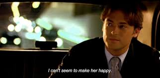 Top 10 Romantic Movie Quotes From If Only MOVIE QUOTES