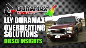 Duramax LLY Overheating Solutions - YouTube Cash For Overheated Cars With Engine Damage Radiator Repair And Inspection Chicago Semitruck Semi Causes Of An Overheating Engine Offroaderscom Lebanon Democrat Truck Why You Need To Know How Perform A Flush Common Of And To Fix Them Subaru Sambar Car Picture Update Domingo Tips Maintenance Thread Japanese Mini Forum 22re Overheats When Climbing Hills Yotatech Forums Where Turn Your Lb7 Wont Tow Diesel Tech Magazine 9 Cooling System Myths Mistakes Plus Helpful 19 Best 4 6 Northstar Diagram 2 92 Cadillac Deville Miss