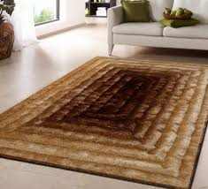 43 Greatest soft area Rugs for Living Room