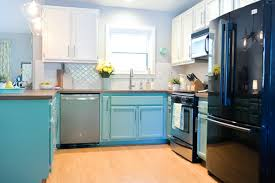 How to Prep Solid Oak Cabinets for Painting Hey Let s Make Stuff