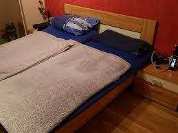 schlafzimmer buche hell