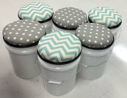 5 Gallon Bucket Stools For Small Group Kidney Table ... Decoration Or Distraction The Aesthetics Of Classrooms High School Ela Classroom Fxible Seating Makeover Doc Were Designing Our Dream Dorm Rooms If We Could Go Back Plush Ding Chair Cushion Student Thick Warm Office Waist One Home Accsories Waterproof Cushions For Garden Fniture Outdoor Throw Pillows China Covers Whosale Manufacturers Price Madechinacom 5 Tips For Organizing Tiny Really Good Monday Made Itseat Sacks Organization Us 1138 Ancient Greek Mythology Art Student Sketch Plaster Sculpture Transparent Landscape Glass Cover Decorative Eternal Flower Vasein Statues The Best Way To An Ugly Desk Chair Jen Silers 80x90cm Linen Bean Bag Chairs Cover Sofas Lounger Sofa Indoor Amazoncom Familytaste Kids Birthdaydecorative Print Swivel Computer Stretch Spandex Armchair