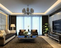 Minecraft Small Living Room Ideas by Living Room Pretty Living Room Ideas Grey And Green Fearsome