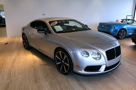2015 Bentley Continental GT V8 S Stock # 6NC058677D For Sale Near ... Bentley Wikipedia Lease Deals Select Car Leasing New Used Dealer York Jersey Edison Vehicle Hire Isle Of Man 4hire Truck Rates Online Whosale Why Youll Want To Rent The New Truck Bobby Noles Medium Volkswagen Van Rental Service Newcastle Lookers Luxury Elite Exotics Los Angeles California Usa Chris Ziino Manager Services Inc Linkedin Moving Trucks Brand Motors Website World Mulliner The Coachbuilt Car Rental Alternatives Near Lax Ca Airport