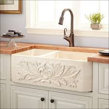 Kitchen Sinks With Drainboard Built In by Fancy High Back Kitchen Sink And Kitchen Kitchen Sinks With