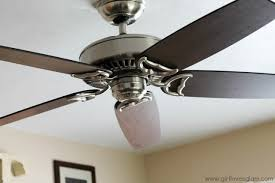 My Ceiling Fan Stopped Working by Ceiling Fan Ceiling Fan Stopped Working After Power Outage