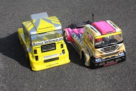 Semi Truck Racing - R/C Tech Forums Norman County Raceway Volvos 2400hp Semi Truck And S60 Polestar Race Car Go Tohead Hillclimb Truck Racing 1400 Hp 5800 Nm Racetruck Powerslide No Zolder Official Site Of Fia European Championship Big Rig Video Custom Show Jet Semi Kenworth Racing Race Trucks Pictures High Resolution Galleries Cadian Speed Gord Coopers 1968 Smokin Gun Worst Job In Nascar Driving Team Hauler Sporting News Menhas Tj Smith Keeps Busy Schedule Chasing Racing Dreams Drag The T Renault Sport Is A 520hp Formula 1inspired Toyota