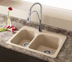 Blanco Silgranit Sinks Colors by Kitchen Blanco Kitchen Sinks For Greatest Blanco Corner Kitchen