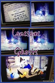 The Haunted Pumpkin Of Sleepy Hollow 2003 by My Top Ten Disney Favorite Halloween Disney And Shorts