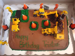 Construction Trucks Birthday Cake...   Kids Birthday Party Ideas ... Optimus Prime Truck Process 3 Tier Diaper Cake In A Cstruction Tractor Theme Etsy Sugar Siren Cakes Mackay Mingcstruction Unicornhatparty Kids Diys By Trbluemeandyou Diy Easy Dump For 2 Year Old Trucks Names Birthday Merriment Design How To Make Car Design Birthday Cake Truck On Party Topper Lulu Goh Satin Ice Products I Love Printable