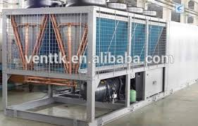 Air Conditioning Units Floor Standing by Popular Rooftop Floor Standing Modular Air Condition Units Split