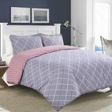 100 Michael Jordan Bedroom Set Quilt Cover