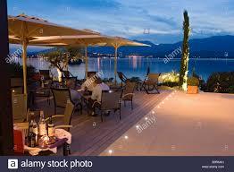 100 Hotel Casa Del Mar Corsica France Corse Du Sud Porto Vecchio Delmar Restaurant