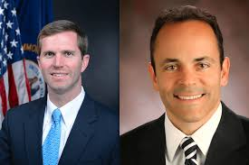 Ky Personnel Cabinet Secretary by Beshear Has U0027serious Concerns U0027 About Bevin U0027s New 250 000