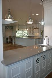 Cabinets Direct Usa West Long Branch by 8 Best Super White Granite Countertops Images On Pinterest White