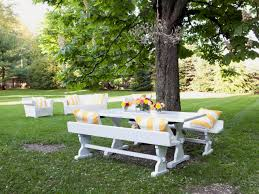 Photo Page   HGTV Summer Backyard Pnic 13 Free Table Plans In All Shapes And Sizes Prairie Style Pnic Outdoor Tables Pinterest Pnics Style Stock Photo Picture And Royalty Best Of Patio Bench Set Y6s4r Formabuonacom Octagon Simple Itructions Design Easy Ikkhanme Umbrella Home Ideas Collection We Go On Stock Image Image Of Benches Family 3049 Backyards Ergonomic With Ice Eliminate Mosquitoes In Your Before Lawn Doctor