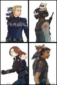 Bucky Steve Friendship - Bing Images | Captain America | Pinterest ... 297 Best Bucky Barnes Images On Pinterest Barnes Fanart 1110 Still Not Over This Ship And Natasha Happy Birthday Bear Astlinessktumblrcom Gramunion Tumblr Explorer 182 Captain America Marvel Comics Capt Httpthfortwwingumblrcompo89816869138imagesteve Nice Day 107 Winter Widow 3 Black Happy 34th Birthday To Yhis Romian Puppy Marvelkihiddlestonwholock Fanblog Of Monkishu James The Story Behind Buckys Groundbreaking Comicbook Reinvention As 1397