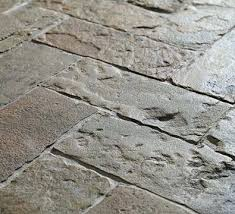 Interior Landscaping Natural Stone Floors For Kitchens And Landscapes Interiors Serving The Whole Of Lancashire Including