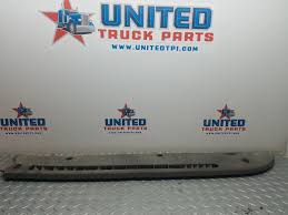 Stock #SV-17-84-9 | United Truck Parts Inc. Stock P2095 United Truck Parts Inc Sv1726 P2944 P1885 Sv1801120 Sv17224 Air Tanks Sv17622 P2192 Cab P2962