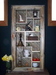Rustic Beetle Kill Blue Pine Shadow Box Display Shelves Belt Buckle Case Wood Wall Art On Wanelo