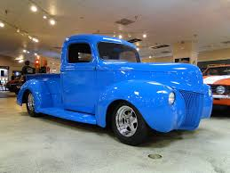 New 1940 Ford Pickup Street Rod SOLD TO VA! | Glen Burnie MD ... 1940 Ford Truck Hotrod Ratrod Hot Rods For Sale Pinterest 2009802 Hemmings Motor News Ford Truck For Sale The Hamb 1935 Pickup Sold Brilliant Ford Truck Wikipedia 7th And Pattison One Owner Barn Find Used All Steel Body 350ci V8 Venice Fl For Rod Street Images Pictures Wallpapers Autogado Sale Front View Custom Rides