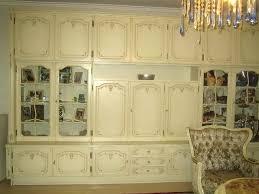 wohnzimmer warrings die kunst und antiquitätenbörse