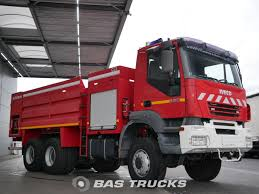 IVECO Fire Fighter Industrial. Truck Euro Norm 3 €76200 - BAS Trucks Gaisrini Autokopi Iveco Ml 140 E25 Metz Dlk L27 Drehleiter Ladder Fire Truck Iveco Magirus Stands Building Eurocargo 65e12 Fire Trucks For Sale Engine Fileiveco Devon Somerset Frs 06jpg Wikimedia Tlf Mit 2600 L Wassertank Eurofire 135e24 Rescue Vehicle Engine Brochure Prospekt Novyy Urengoy Russia April 2015 Amt Trakker Stock Dickie Toys Multicolour Amazoncouk Games Ml140e25metzdlkl27drleitfeuerwehr Free Images Technology Transport Truck Motor Vehicle Airport Engines By Dragon Impact