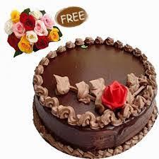 101EGGLESS CAKE 700x700