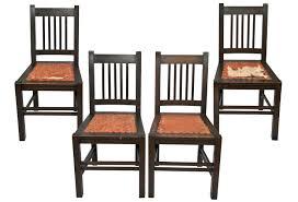 Charles Stickley Rocking Chair by Antique Stickley Furniture Antique Furniture