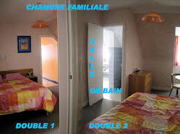 chambres d hotes arromanches chambres d hôtes arroplace arromanches bord de plage chambres