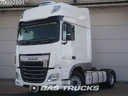 DAF XF 460 SSC 4X2 Intarder Standklima Euro 6 German-Truck Tractor ... Siemens Builds Ehighway For Hybrid Trucks In Germany Highways Today Renault Midlum 220 Ladssicherung Manual Euro 5 German Truck Mercedesbenz Will Test Its Allectric Truck On Roads This 135 Typ L3000s Wwii 100 New Molds Modelling Mercedesbenz Actros 2635 Eps 3 Pedals Airco Hook Volunteer Fire Trucks Responding Feuerwehr Welzheim Wsi Super Ingo Dinges Collectors Manufacturer Cstruction Cversion Kit 124 An Model Fire Services Wikipedia Old Anyone Knows What Is Transport Best Image Kusaboshicom Motion Motorway Stock Photo 210343369 Alamy