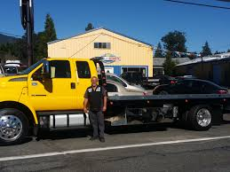 Tow Trucks For Sale|Ford|F-650 XLT Super Cab|Fullerton, CA|New Car ... Preowned 2007 Ford F650 Super Duty Cventional In Parkersburg Ford Lifted Image 50 F650jpg 1024768 Real Trucks For A Retired Trucker 2017 Super Duty With Jerr Dan 21 Alinum Carrier Truck Interior Desember 2016 F6750s Benefit From Innovations Medium 2014 Terra Star Pickup Supertrucks Test Drive Is Big Ol At Heart 2000 Duty Xlt Sa Rollback Tow Flatbed Flatbed Dump Truck For Sale 11602 Enthusiasts Forums Cars Price